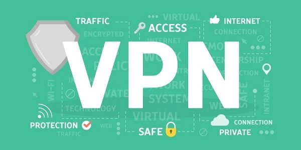 How a VPN Can Now Disguise your GPS Location?