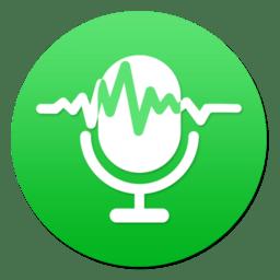 Sidify Music Converter 2.3.2 Crack + Serial Key Free Download 2021