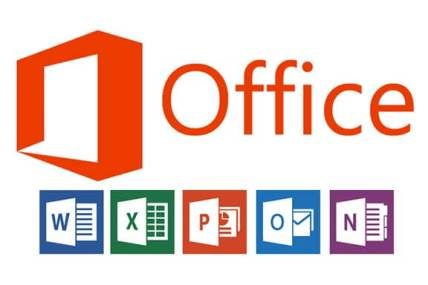 How To Activate Microsoft Office For Free? Latest Guide (2021)