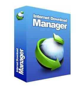 IDM 6.38 Build 19 Crack + Serial Number Free Download 2021