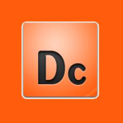 WinASO Disk Cleaner 3.1.0 Crack + Serial Key Free Download 2021