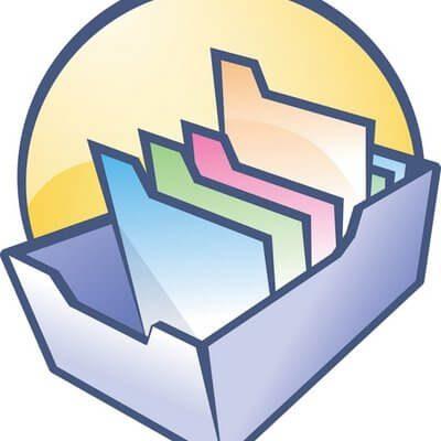 WinCatalog 2.9.107 Crack + License Key Free Download 2021
