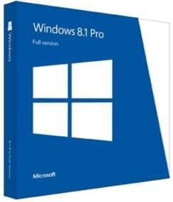 Windows 8.1 Crack + License Keys Download 32 Bit–64 Bit ISO 2021