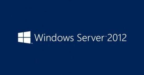 Windows Server 2012 R2 Crack