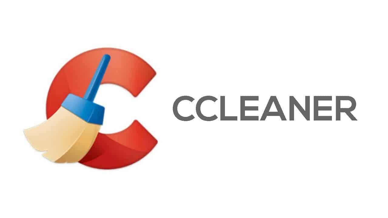 CCleaner Professional Key Crack