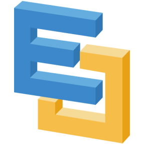 Edraw Max Pro 11.1.2.870 Crack + License Key Free Download {Win/Mac} 2022