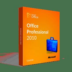 Microsoft Office 2010 Crack