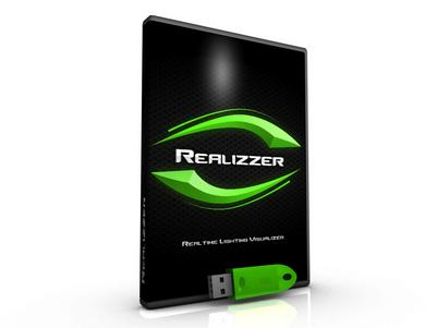 Realizzer 3D Version 1.8 Crack + Keygen Free Download 2021