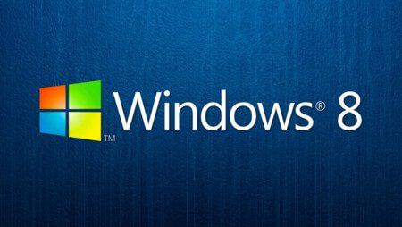 Windows 8 Crack + Activation Methods (100% Working) Free Download 2021