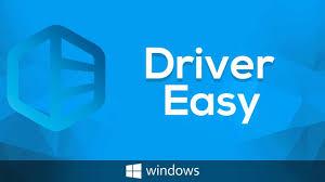 Driver Easy Pro 5.6.16 Crack + Final License Key Download 2021