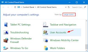How to Change User Name Windows 10? 2 Easy Methods