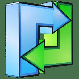 AVS Video Converter 12.1.5.673 Crack + Keygen (Latest Version) Download 2021