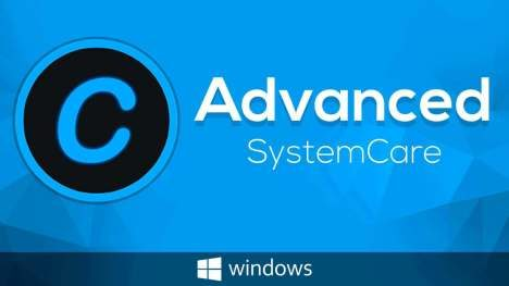 Advanced SystemCare Pro 14.3.0 Crack + Serial Key (Latest) Download 2021