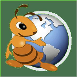 Ant Download Manager beta Crack