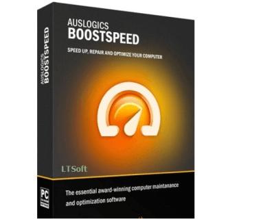 Auslogics BoostSpeed 12.0.0.4 Crack + Activation key Download 2021