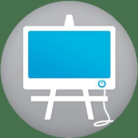 Exposure Software Snap Art Crack