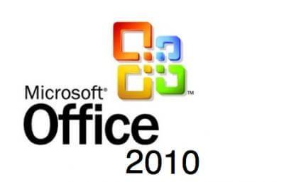 Office 2010 Toolkit Crack + EZ-Activator (Latest Version) Free Download 2021