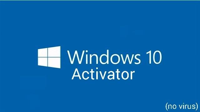 Windows 10 Crack + Product Key Generator 32/64 Bit (100% Working) Get Free Download 2021