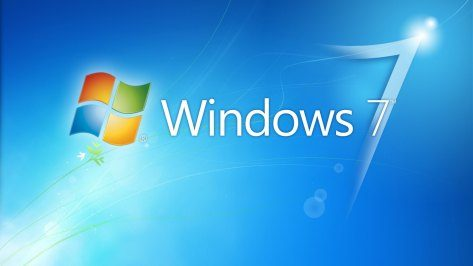 How To Install Windows Loader – A Working Users Guide