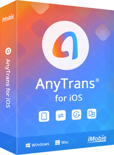 AnyTrans 8.8.1 Crack + License Code Full Version Free Download 2021