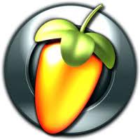 FL Studio 20.8.3.2293 Crack + Torrent Free Download 2021