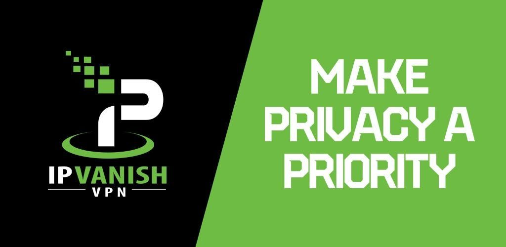 IPVanish VPN 3.7.4.0 Crack + Keygen Free Downlaod 2022